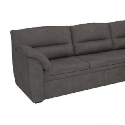 «Оскар» диван прямой Компоновка №4