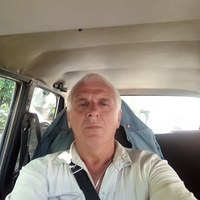 Виктор Волков