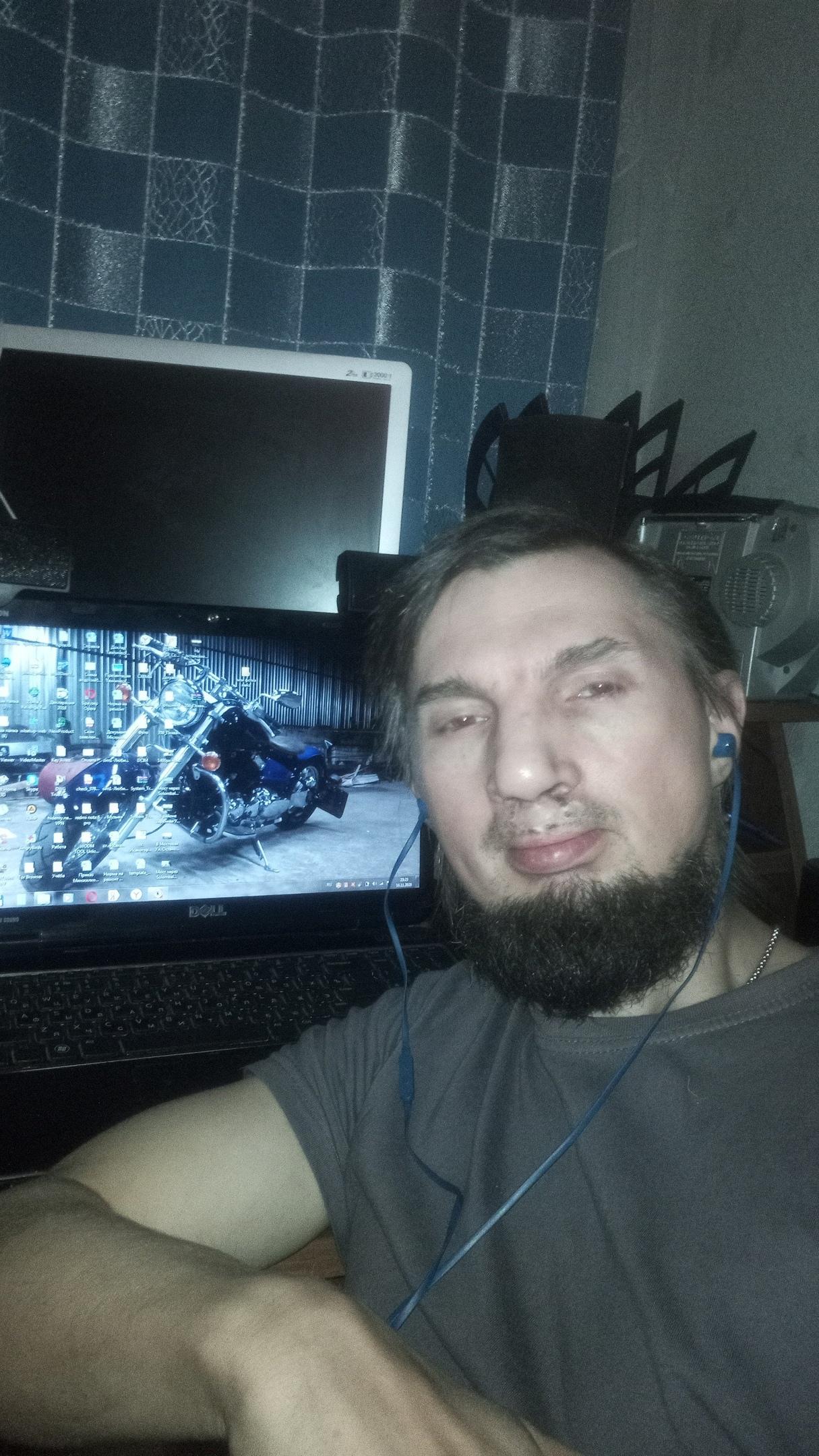 Maksim, 33, Arkhangel'sk