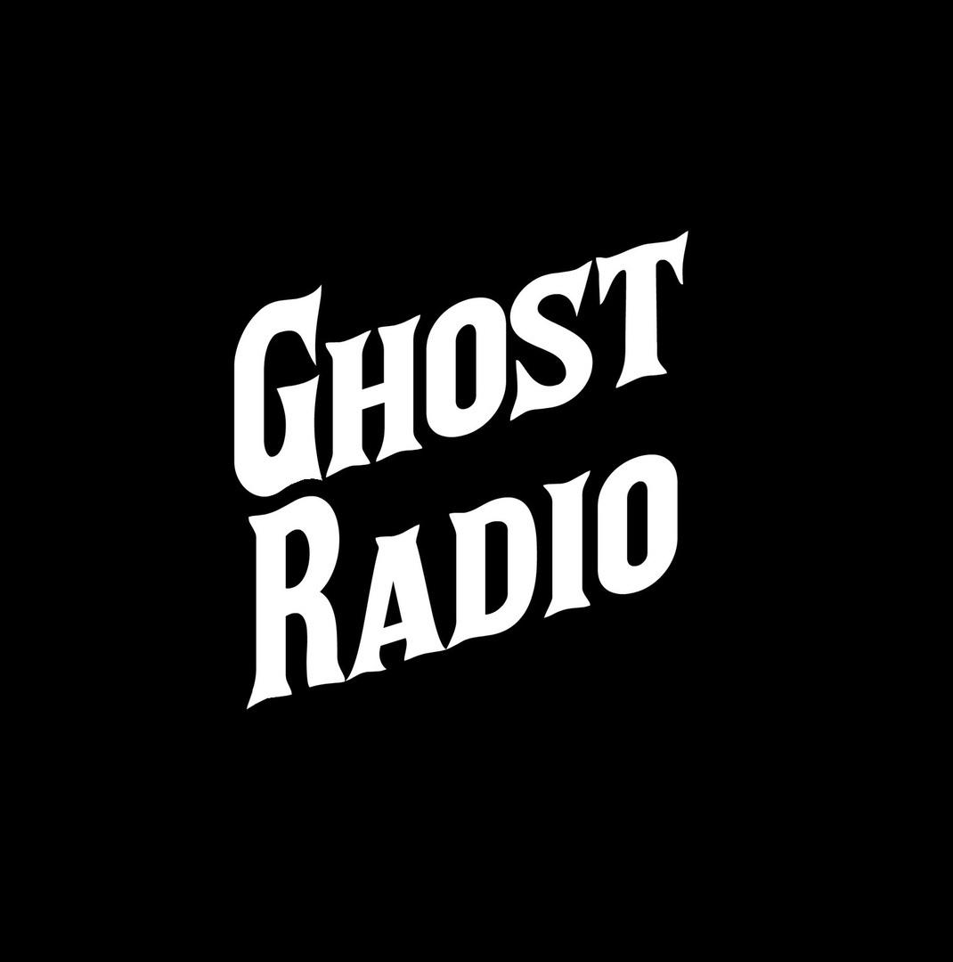 20.08 Ghost Radio в баре ФортеПьяно!