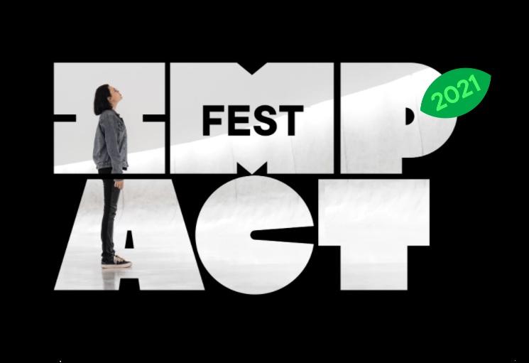 Стартовал Impact Fest 2021, изображение №1