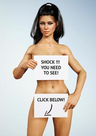 All Teen Porn Stars Named Haley - Nude Photos | ВКонтакте