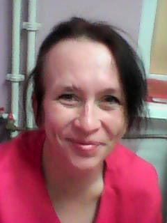 Елена, 46, Petrozavodsk