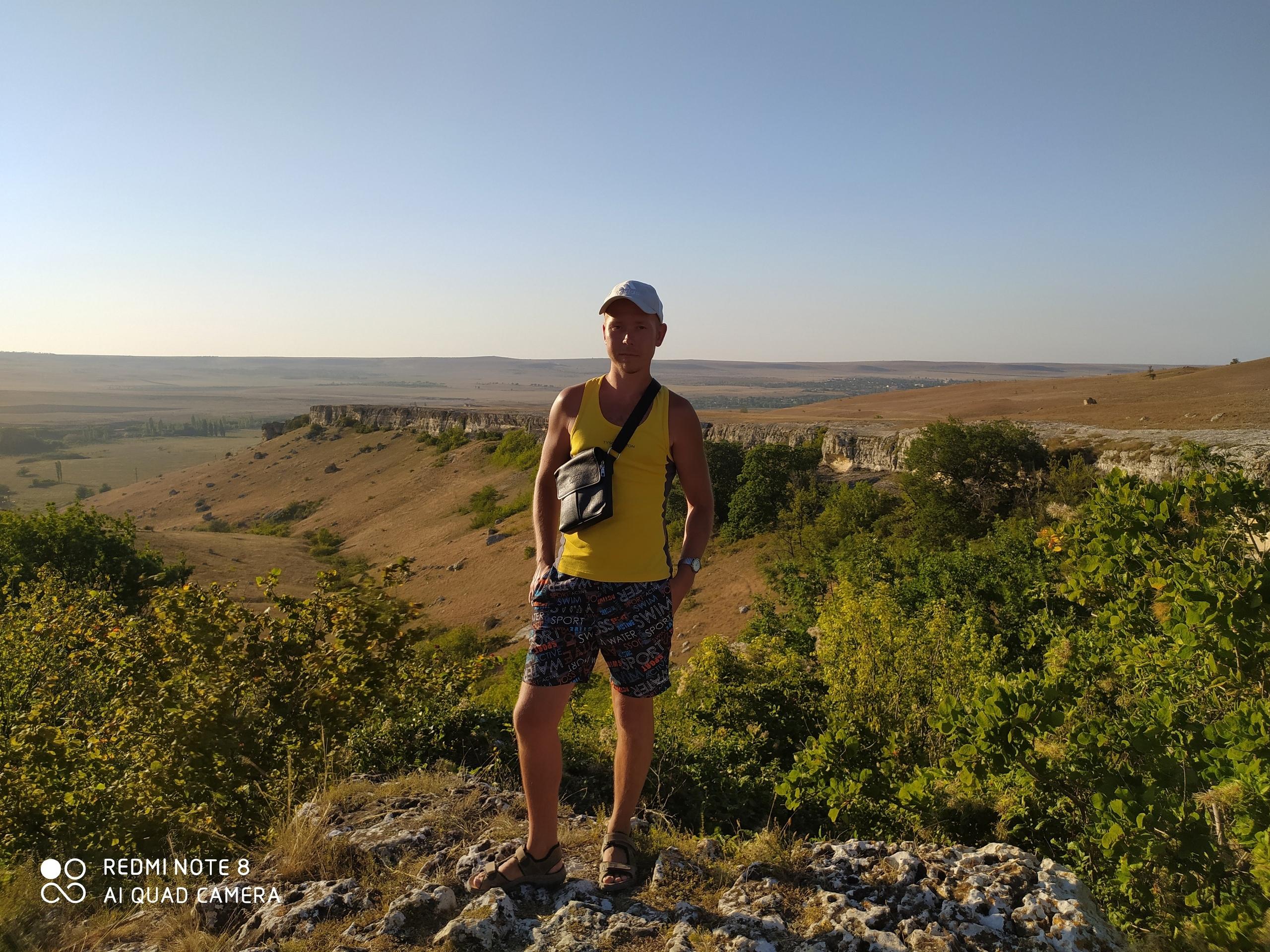 Александр, 27, Gatchina