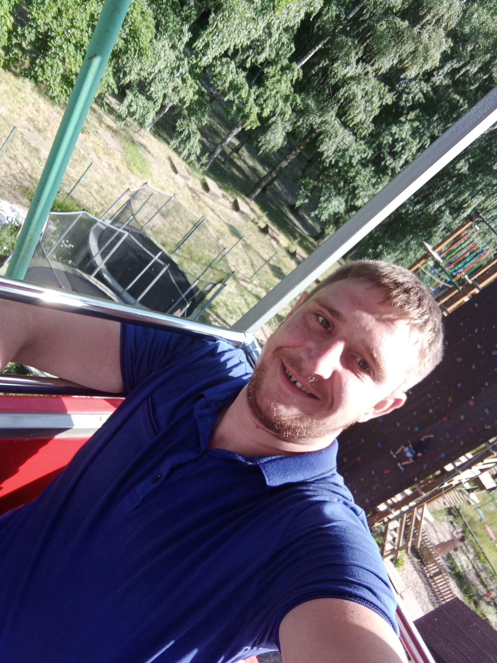 Nikolay, 27, Berezniki