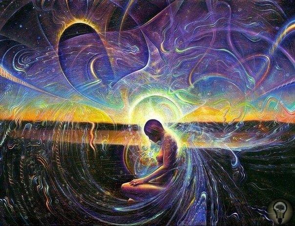 Глобальное энергоинформационное поле Вселенной Все события на Земле сохраняются вечно.Ученые не могут толком объяснить паранормальные феномены, зато дали им звучные названия. Проскопия,