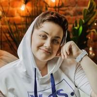 АнастасияОлишенко