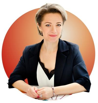 Ирина Жигина, Москва