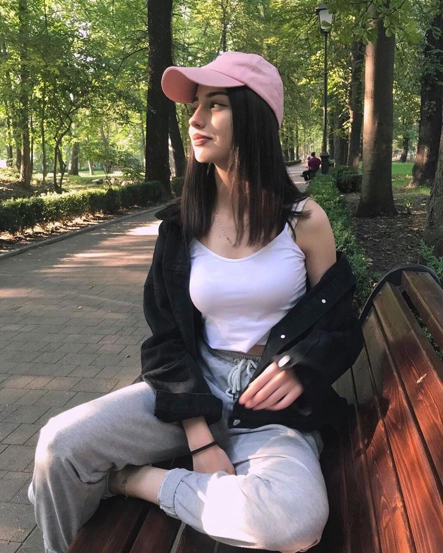 фото из альбома Дианы Ханаевой №6