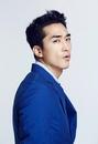 СОН СЫН ХОН / SONG SEUNG HEON (OFFICIAL CLUB) | группа