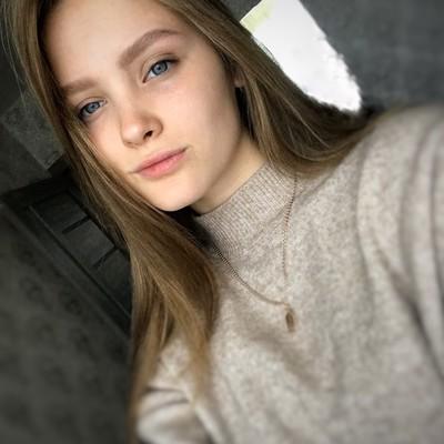 Boenkomat Boenkomatovich