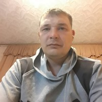 Плеханов Михаил