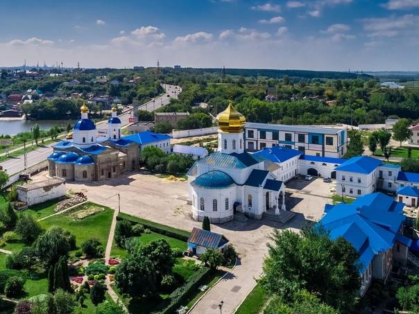 #Сызрань #ПогодаМКУ «ЕДДС городского округа Сызран...