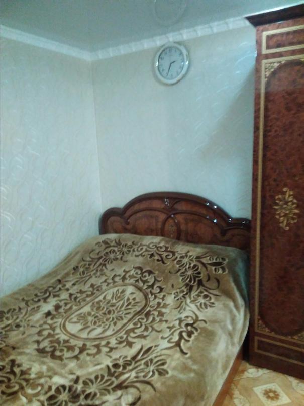 Продаю спальный гарнитур Шатура цвет   Объявления Орска и Новотроицка №18174