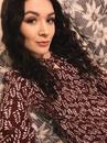 Диана Мураева