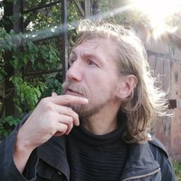 АлександрЖиговец