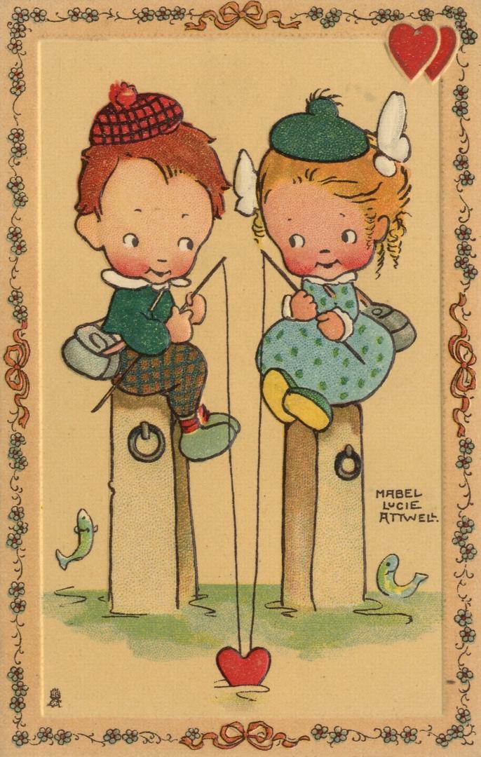 Если вы считаете, что «Золушка» — это сказка о бедной девушке, поправившей своё...