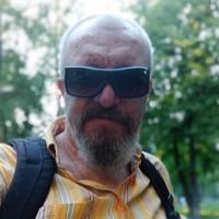 Фото Олега Копорулина