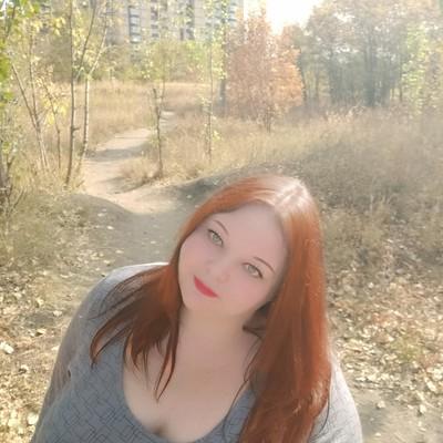 Елена Бортникова, Воронеж