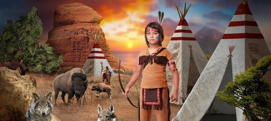 Латынина прекрасна своей незамутненной глупостью. О вирусах и индейцах - это шедевр.