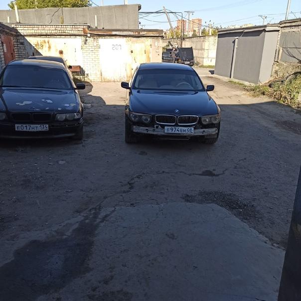 Клубный Авторазбор BMW ,предлагает машины E 70 Е 65,E 39,...