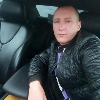 Timofey, 28, Beloozersk