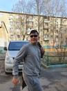 Персональный фотоальбом Тиграна Геворгяна