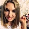 Дарья Прохоренкова