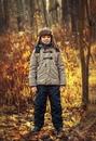 Светлана Инькова фотография #50