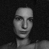 Алиме Зейтуллаева