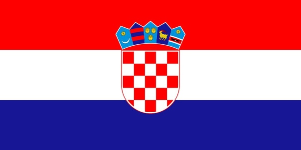 🇭🇷#Хорватия@slaviane #флаги@slaviane #гербы@slaviane #история@slaviane