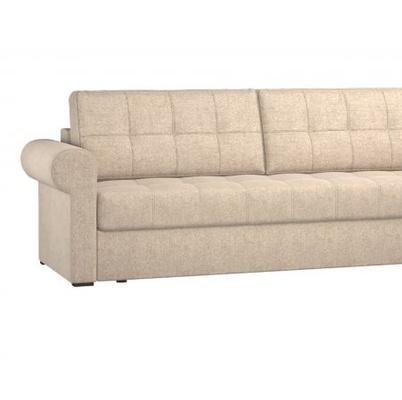 «Нури» диван прямой компоновка № 1