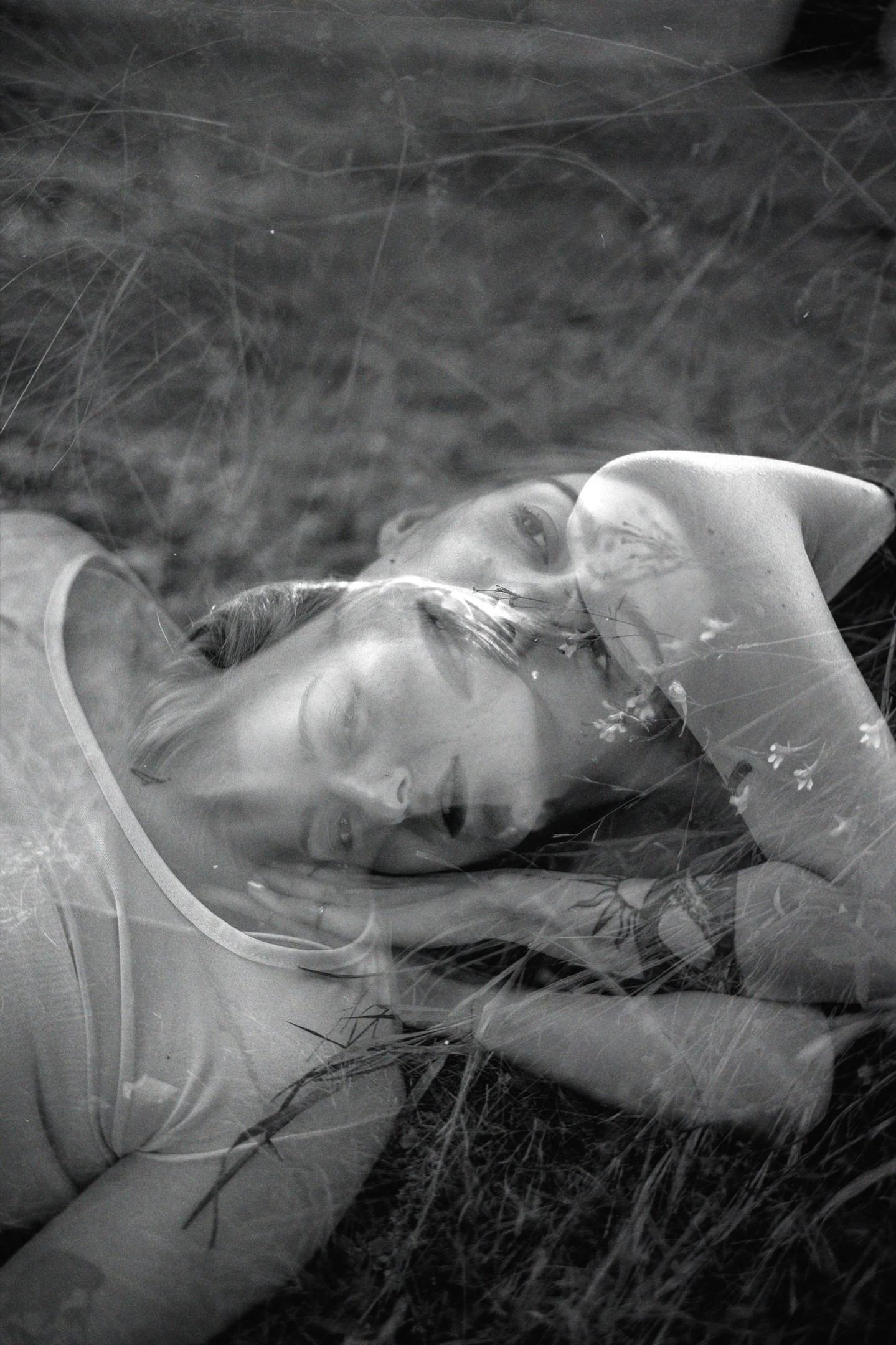 https://www.youngfolks.ru/pub/photographer-darina-bulgakova-113894