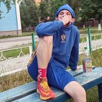 ДенисПетренко