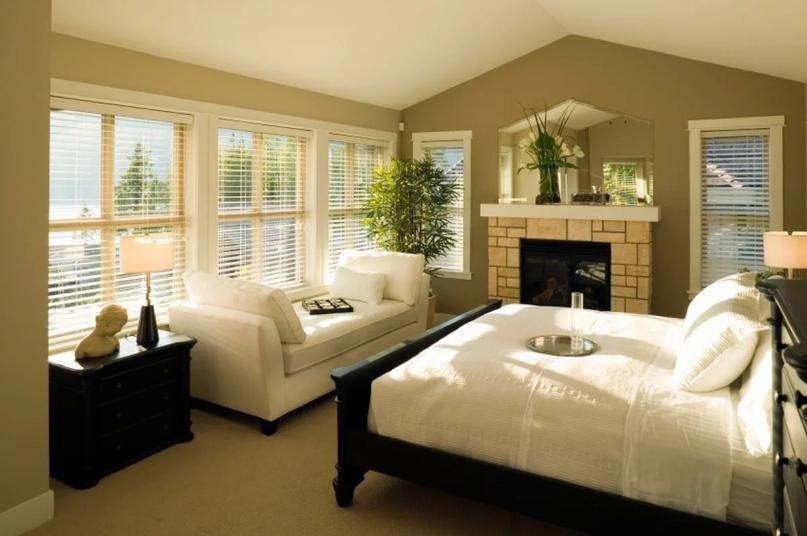 Как выбрать окна для коттеджей?, изображение №12