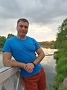 Фотоальбом Романа Глебова