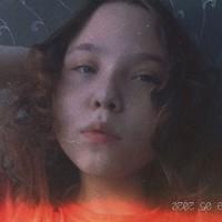 Миронова Наташа (Абрамовская)