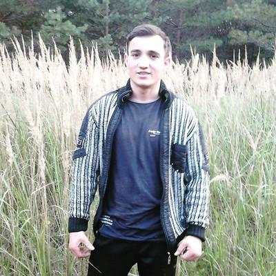 Fakhriddin Mahmadov