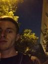 Персональный фотоальбом Андрея Юрьева