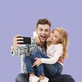 Для дома: Интернет безлимитный 40