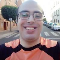 AntonioMora hervás