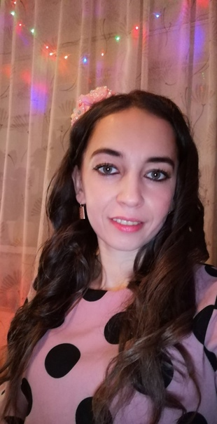 Мария Белослюдова, 30 лет, Красноярск, Россия