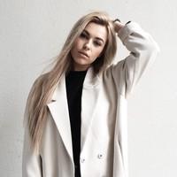 ЖеняАбрамова