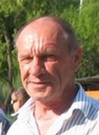 Ерёменко Юрий