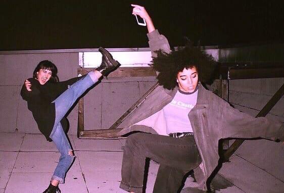 фото из альбома Кристины Горбачёвой №1