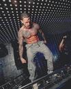 Кирилл Слепуха фотография #27