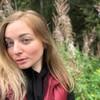 Людмила Ёлкина