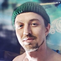 Фото Эмиля Султанова