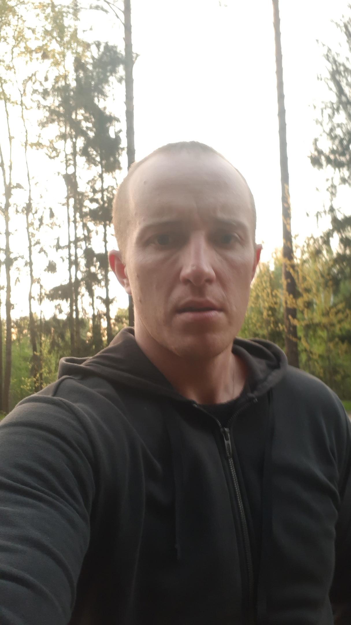 Михаил, 32, Klintsy