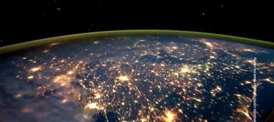 Необъяснимая аномалия: Земля неожиданно ускорилась